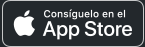 Descargá la app