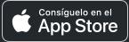 Descargá la app
